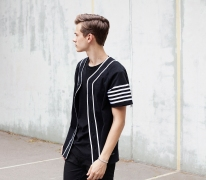 Stampd x United Arrows 2020 Collection