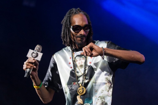Snoop-with-a-king-ice-microphone-and-necklaces